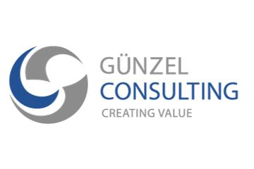 Günzel Consulting Logo